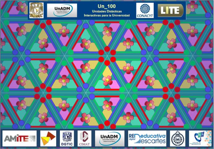 Proyecto Un 100 Unidades Didacticas Interactivas Ejemplares