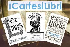 iCartesiLibri Libros interactivos de Descartes