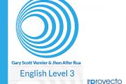 English Level 3