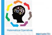 Matemáticas operativas