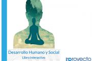 Desarrollo humano y social