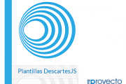 Plantillas Descartes JS