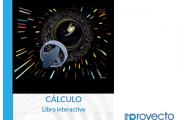 Cálculo, vol. I. Cálculo diferencial.