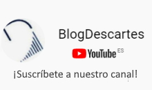 Youtube CanalDescartes