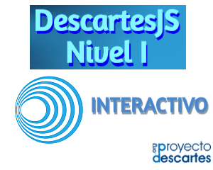 Descartes Js nivel I