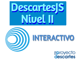 Descartes Js nivel II
