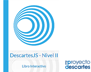 Descartes JS nivel II (