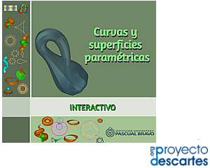 Curvas_y_Superficies_Parametricas