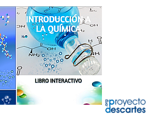 Introduccion_Quimica-JS