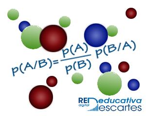 Ejercicios De Probabilidad A Posteriori Teorema De Bayes