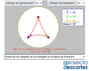triangulo_Poincare