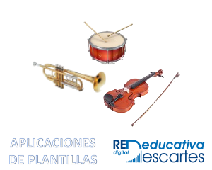 clasifica-instrumentos2-JS.png