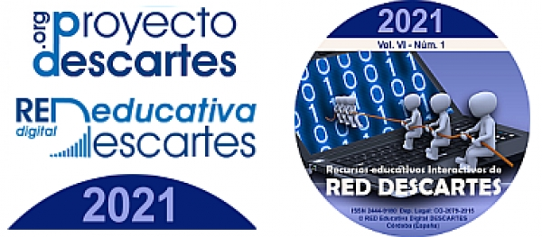 RED Descartes Vol-VI