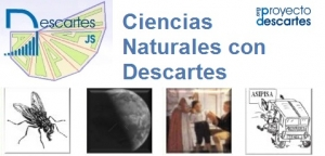 Ciencias Naturales con Descartes