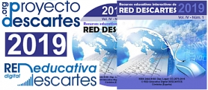 RED Descartes Vol-IV