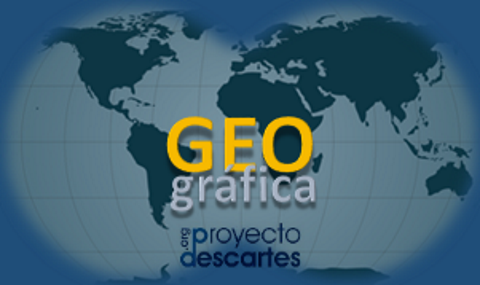 Subproyecto GEOgráfica