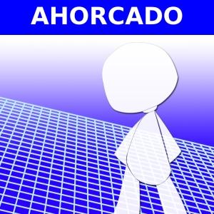 AHORCADO