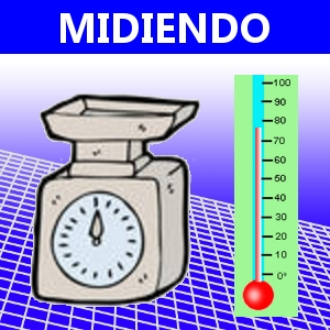 MIDIENDO