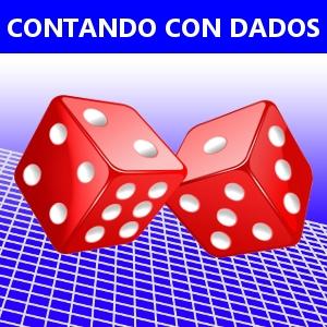 CONTANDO CON DADOS