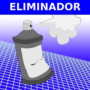 ELIMINADOR