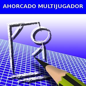 AHORCADO MULTIJUGADOR