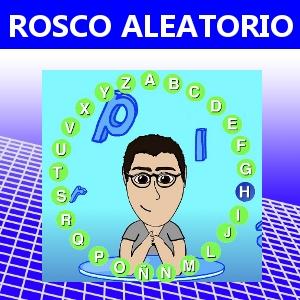 ROSCO ALEATORIO