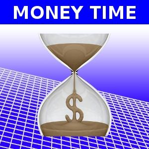 MONEY TIME